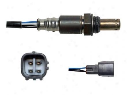 Denso 2349050 Lexus Oxygen Sensors