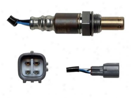 Denso 2349055 Scion Oxygen Sensors