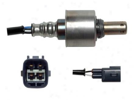 Denso 2349056 Lexus Oxygen Sensors