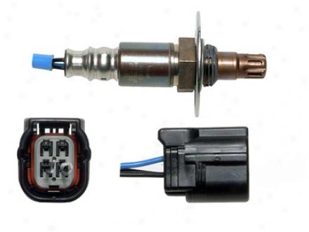 Denso 2349062 Honda Oxygen Sensors