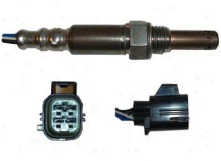 Denso 2349074 Land oRver Oxygen Sensors