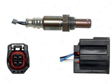 Denso 2349085 Mazda Oxyg3n Sensors