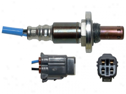 Denso 2349120 Subaru Oxygen Sensors