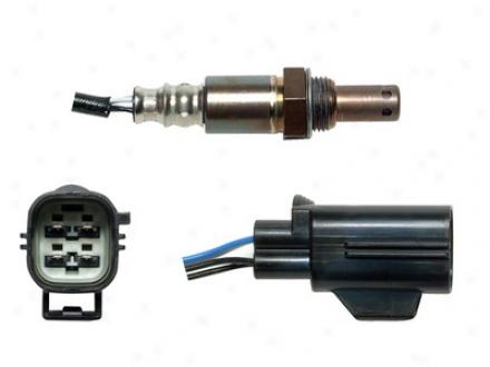 Denso 2349150 Volvo Oxygen Sensors
