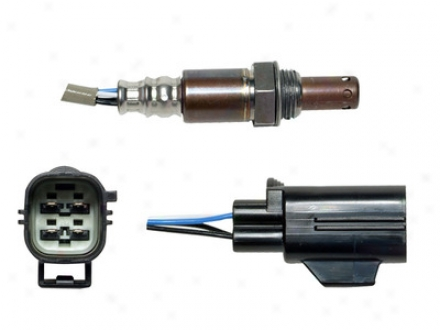Denso 2349151 Volvo Oxygen Sensors