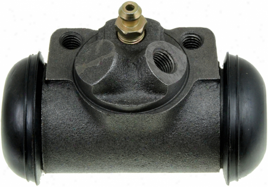 Dorman  Fuel Pump Parts Dorman - Primitive Stop W37333