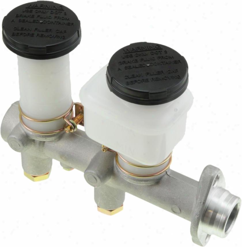 Dorman  Fuel Vacuum Hose Dorman - First Stop M96889