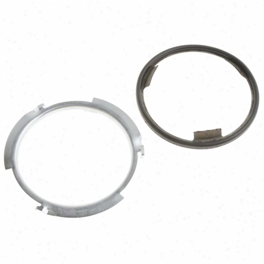 Dorman Help 55810 55810 Ford Fuel Pump Parts