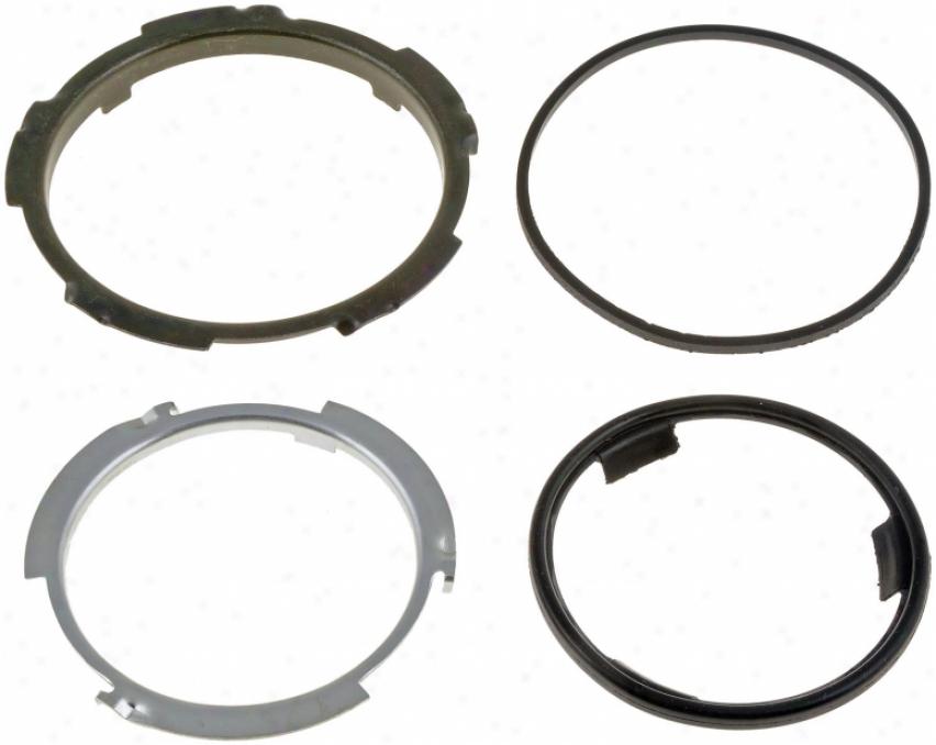 Dorman Help 55812 55812 Ford Firing Pump Parts