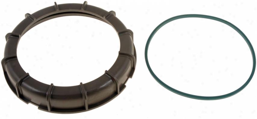 Dorman Remedy 55817 55817 Chevrolet Fuel Pump Parts