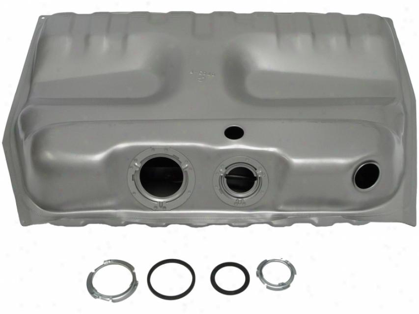 Dorman Oe Solutions 576-008 576008 Dodge Parts