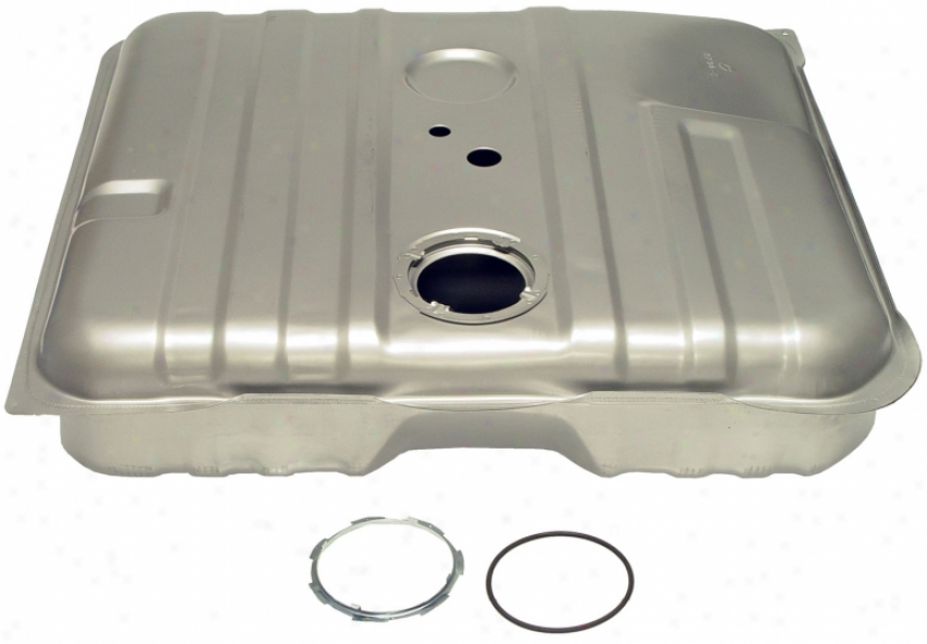 Dorman Oe Solutions 576-014 576014 Dodge Parts