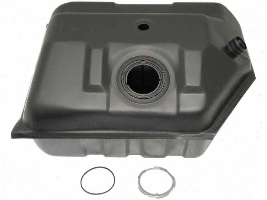 Dorman Oe Solutions 576-101 576101 Ford Firing Tanks