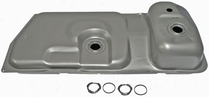Dorman Oe Solutions 576-106 576106 Ford Parts