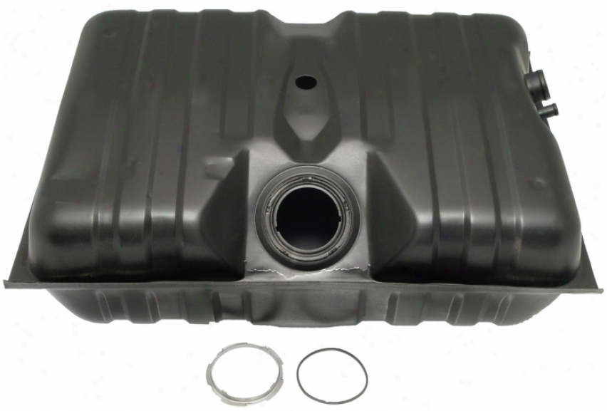 Dorman Oe Solutions 576-l14 576114 Lincoln Parts