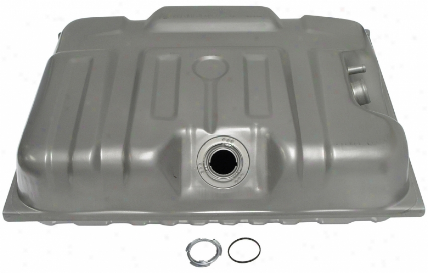 Dorman O Solutions 576-116 576116 Ford Parts