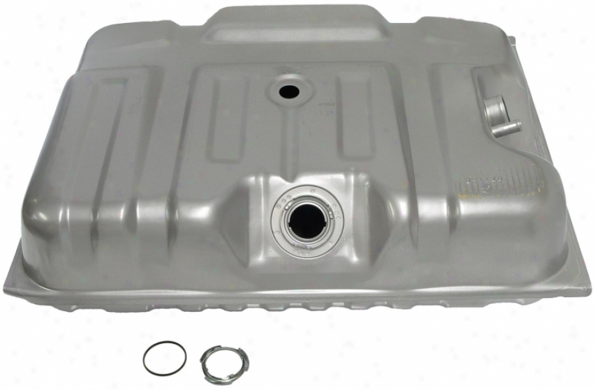 Dorman Oe Solutions 576-117 576117 Ford Parts