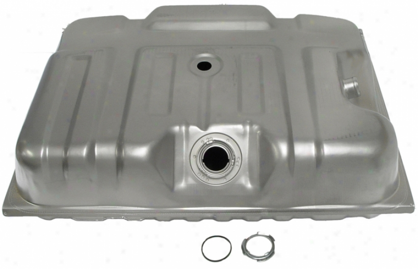 Dorman Oe Solutions 576-118 576118 Ford Quarters