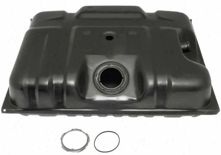Dorman Oe Solutions 576-119 576119 Ford Parrts
