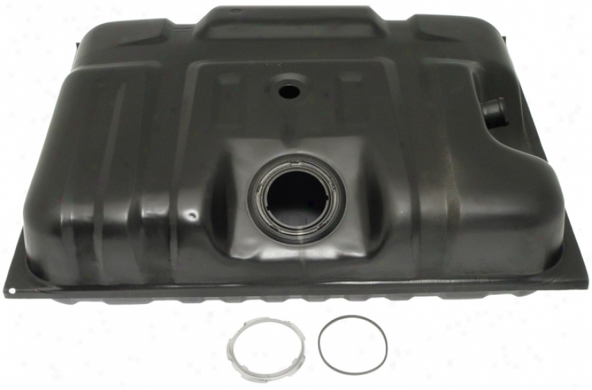 Dorman Oe Solutions 576 -120 576120 Ford Quarters