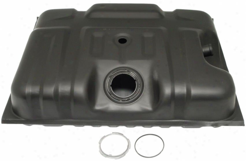 Dorman Oe Solutions 576-121 576121 Ford Parts