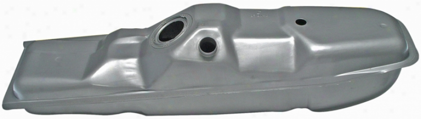Dorman Oe Solutions 576-124 576124 Ford Parts