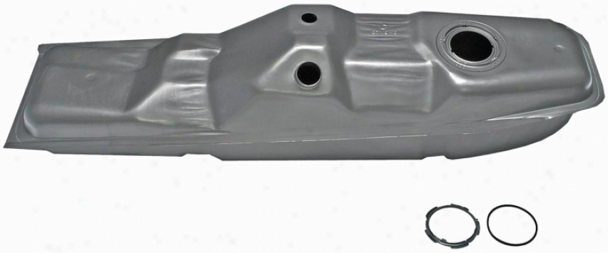 Dorman Oe Solutions 576-125 576125 Ford Parts