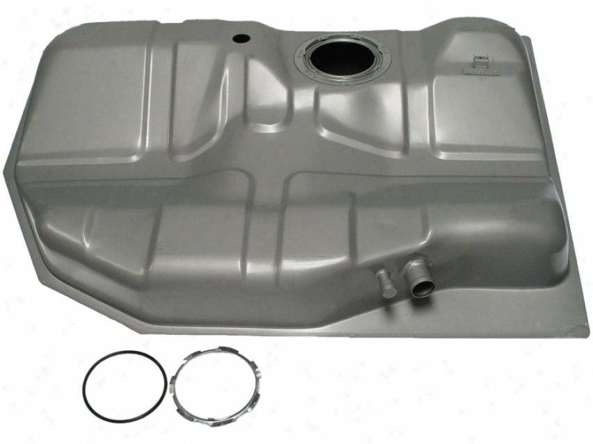 Dorman Oe Solutions 576-130 576130 Ford Parts