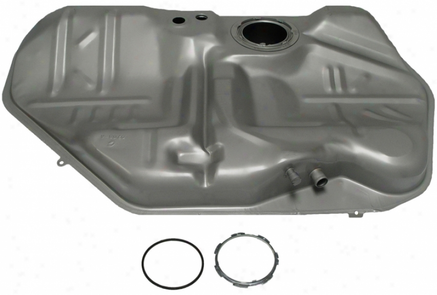 Dorman Oe Solutions 576-137 576137 Ford Parts