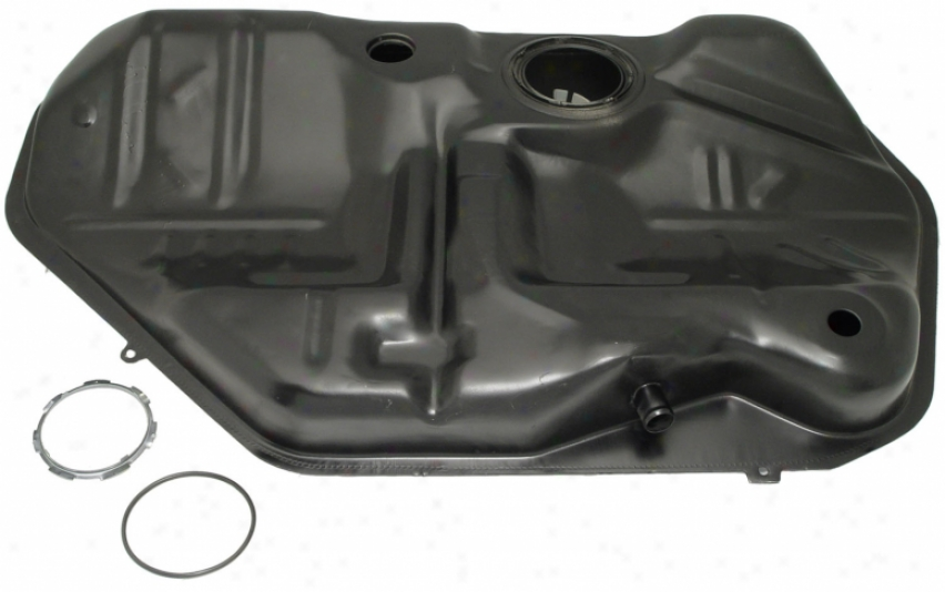 Dorman Oe Solutions 576-141 576141 Ford Fuel Tanks
