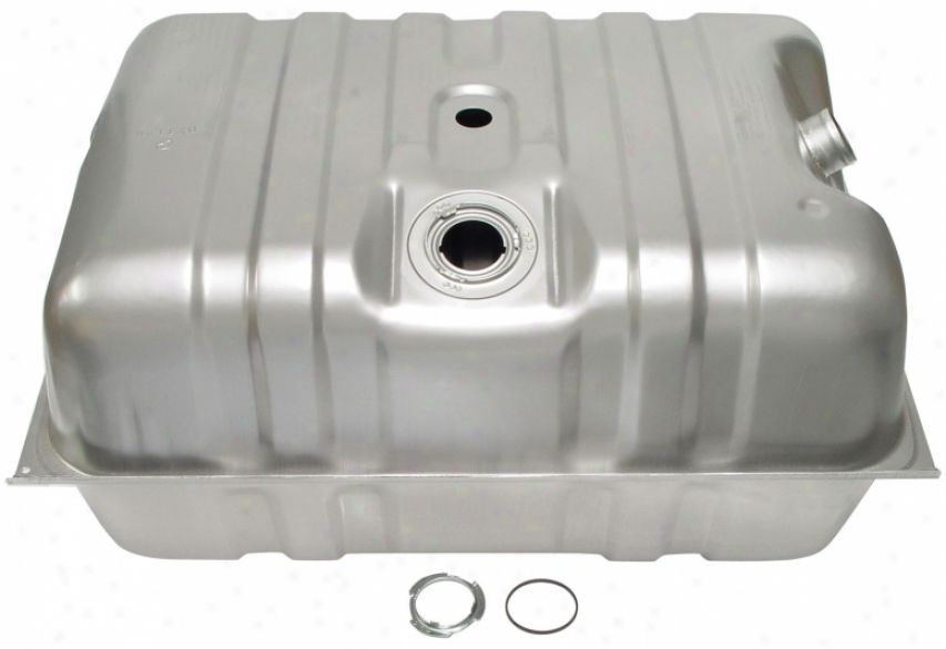 Dorman Oe Solutions 576-156 576156 Mercury Parts
