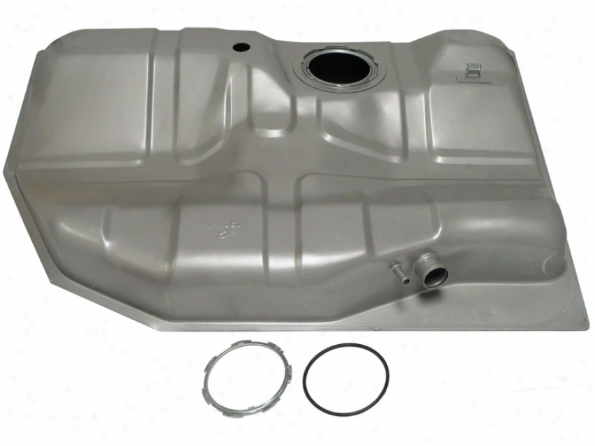 Dorman Oe Solutions 576-162 576162 Ford Parts
