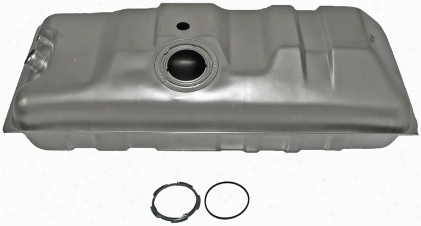Dorman Oe Solutions 576-165 576165 Ford Parts