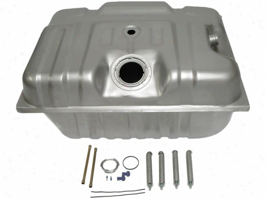 Dorman Oe Solutiona 5766-167 576167 Mercury Parts