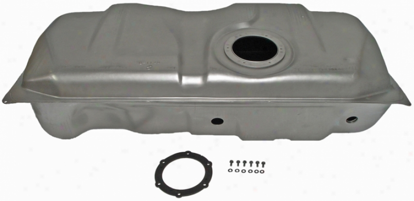 Dorman Oe Solu5ions 576-170 576170 Lincoln Parts