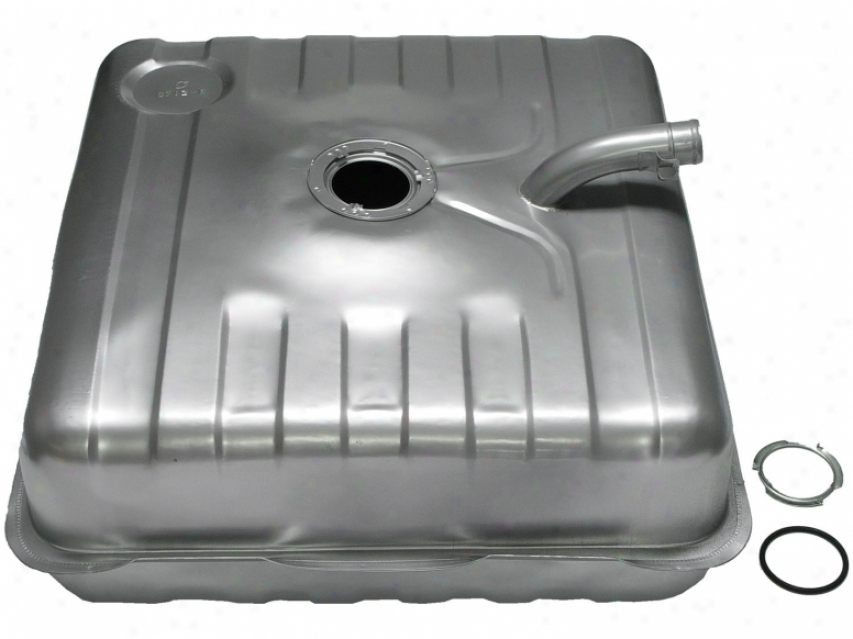 Dorman Oe Solutions 576-312 576312 Chevrolet Parts