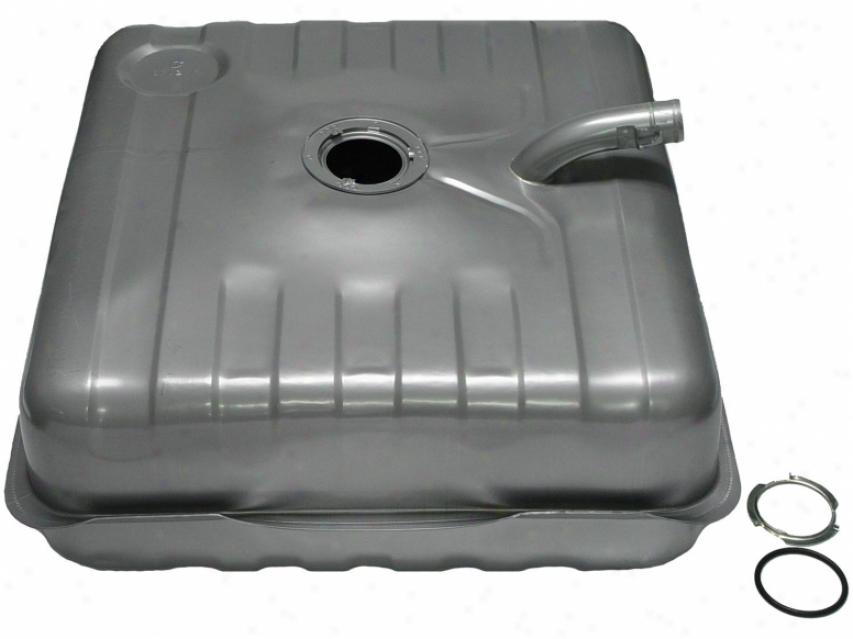 Dorman Oe Solutions 576-313 576313 Chevrolet Parts