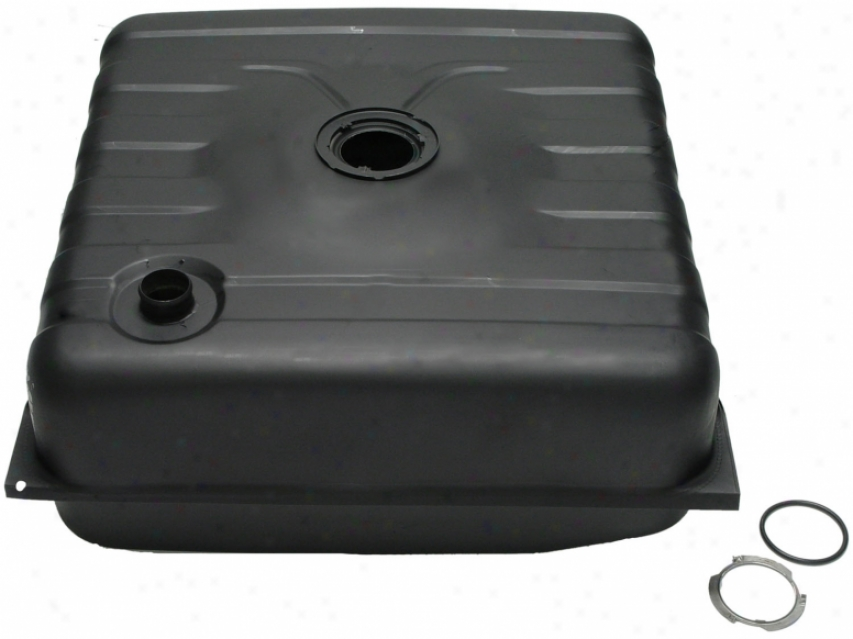 Dorman Oe Solutions 576-315 576315 Chevrolet Parts