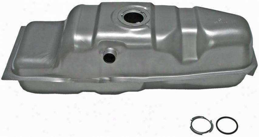Dorman Oe Solutions 576-323 576323 Gmc Fuel Tanks