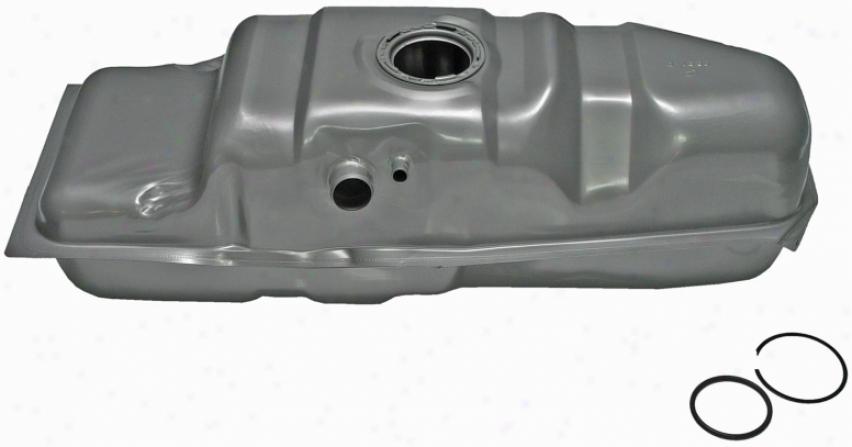 Dorman Oe Solutions 576-325 576325 Pontiac Firing Tanks