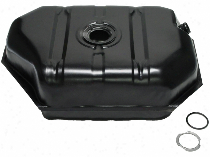 Dorman Oe Solutions 576-329 576329 Chevrolet Parts