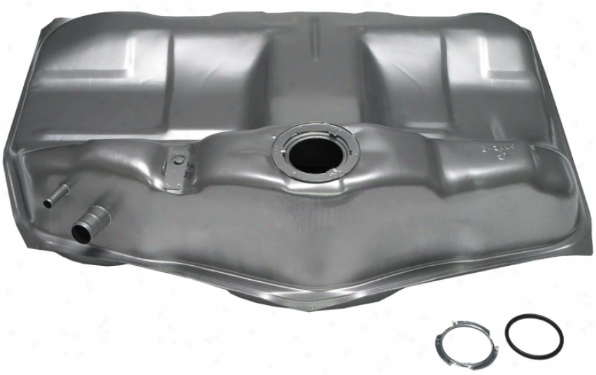 Dorman Oe Solutions 576-340 576340 Chevrolet Parts