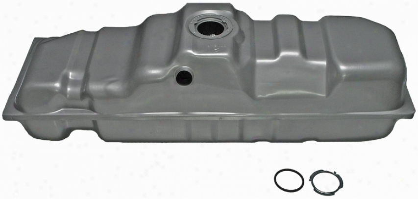 Dorman Oe Solutions 576-343 576343 Chevrolet Fuel Tanks