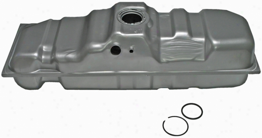 Dorman Oe Solutions 576-344 576344 Chevrolet Fuel Tanks