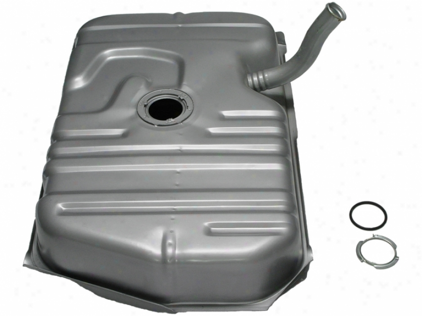 Dorman Oe Solutions 576-353 576353 Oldsmobile Parts