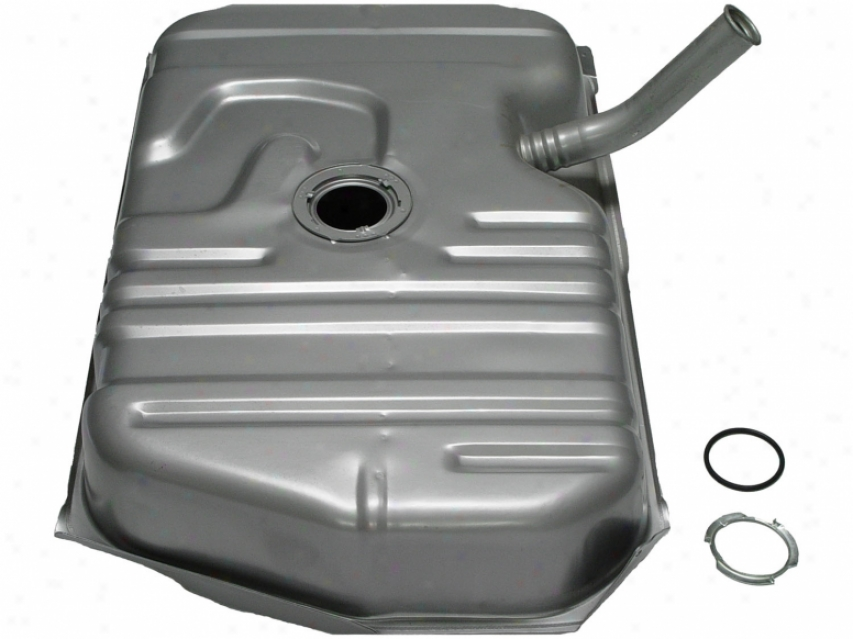 Dorman Oe Solutions 576-356 576356 Chevrolet Fuel Tanks