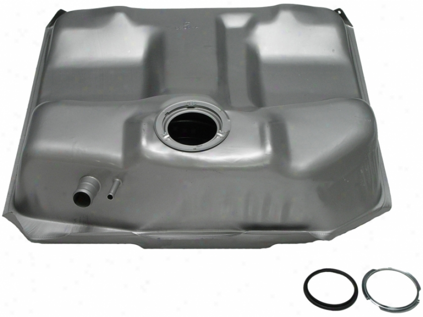 Dorman Oe Solutions 576-357 576357 Chevrolet Parts