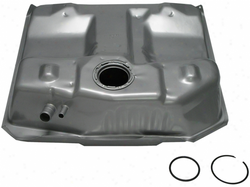 Dorman Oe Solutions 576-358 576358 Chevrolet Fuel Tanks