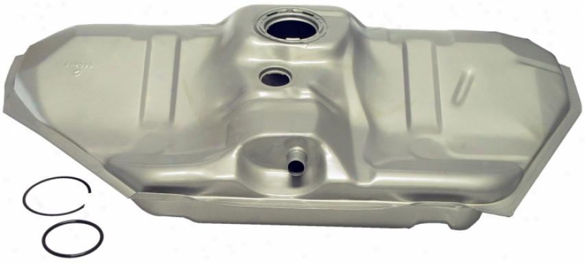 Dorman Oe Solutions 576-362 576362 Oldsmobile Parts