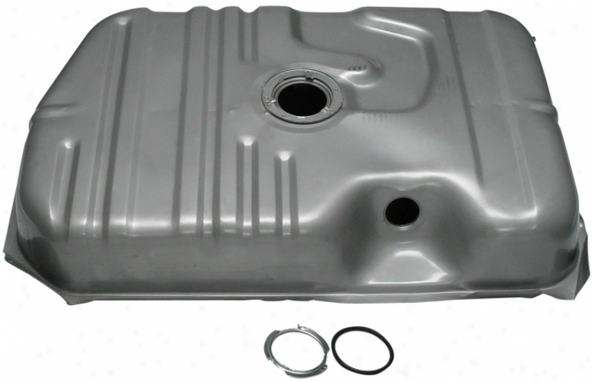 Dorman Oe Solutions 576-363 576363 Chevrolet Parts